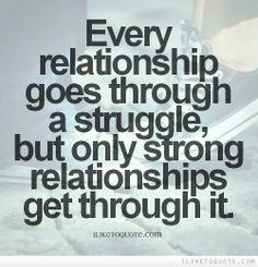 relationship-3