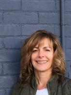 Annette Januzzi Wick - Author Photo - Purple.jpg